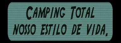 4083008ed MaCamp - Blogs de Campismo - Camping Total