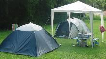 f2f638ee1 MaCamp - Guia Camping